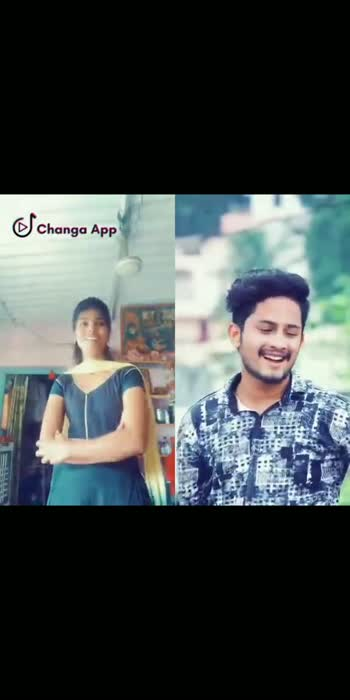 ##tiktokvideo ##tiktok-roposo ##tiktokindia ##tiktokstatus ##tiktokstar