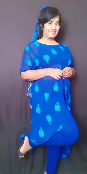 #DressUpLike #dressuplike