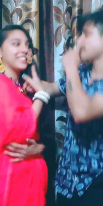 gouri mukhdi sajeli___❤️💖🧑🤝🧑🎼 (गढवाली_सॉंग🎼🎵) #uttrakhandsong #uttrakhandistar #uttrakhandculture #uttrakhand_dev_bhoomi #gadhwaliact #akey_comedian #mrakashrawat1 #foryoupagevideo