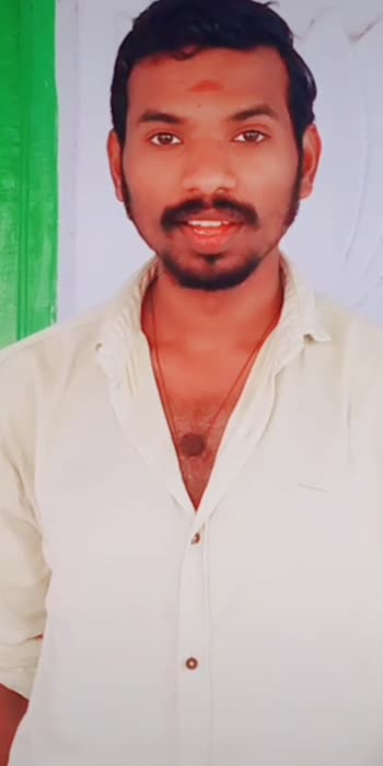 #tamil #tamilmovies #tamilvideo