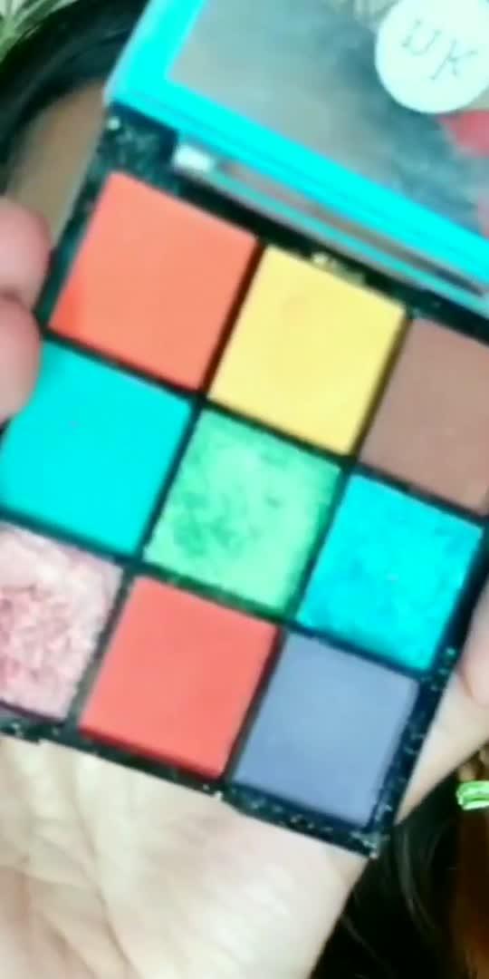 #makeupvideos #makeupvideosdaily #makeuptutorials #beautyblogger