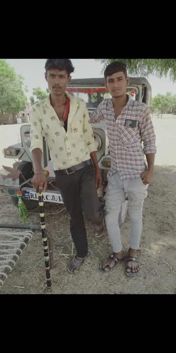 #dineshkarthik ######