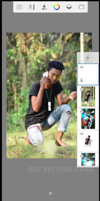 photo editing#photo