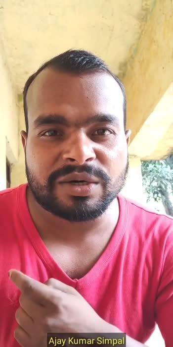 Tum Meri Jid Ho Jid #attitudeboys #ajaysimpal #ajaykumarsimpal