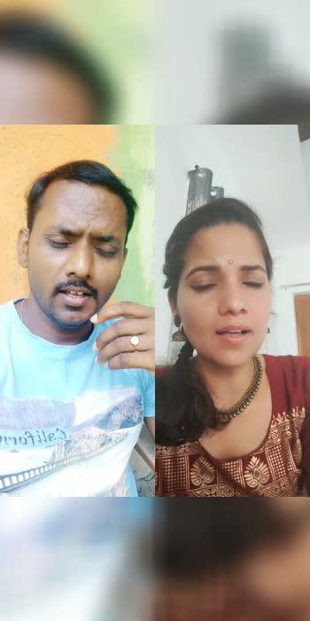 #singingstar #dineshkarthik #single-status