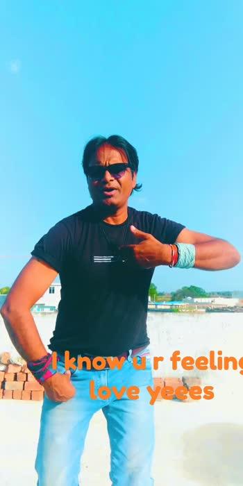 de de de pyaar de#roposoofficialvideo #roposoxglancetredingviralvideo #roposo-beats #ropsorising #roposorisingstar #8225830327#