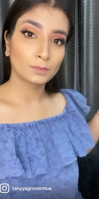 #makeup #makeuptransition
