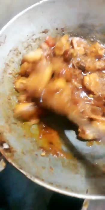 nonveg biryani #kuchthanda#food #biryani #nonvegetarian