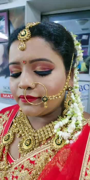#brideopedia#sajnahaimujhe