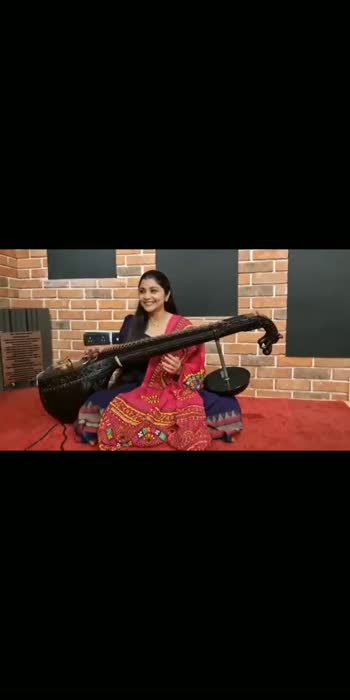 Hit song instrument