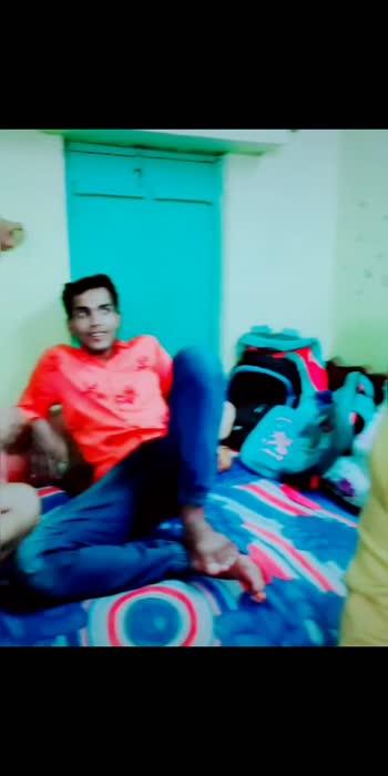 #bengalicomedy