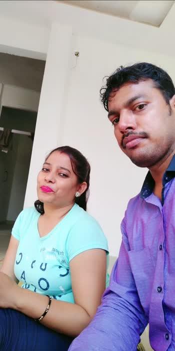 #krishna #radha #radha-krishna