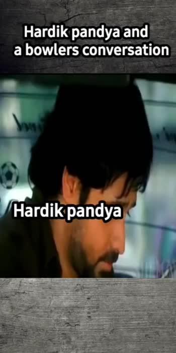 #hardikpandya