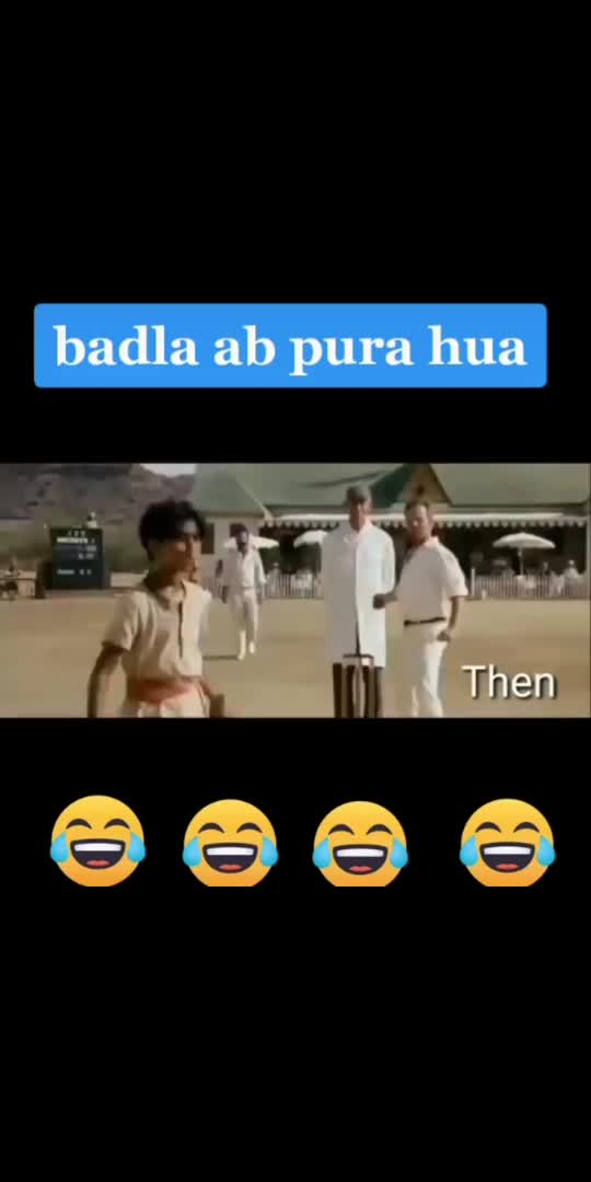 badla ab hua pura shoking whatch full video#treding#india