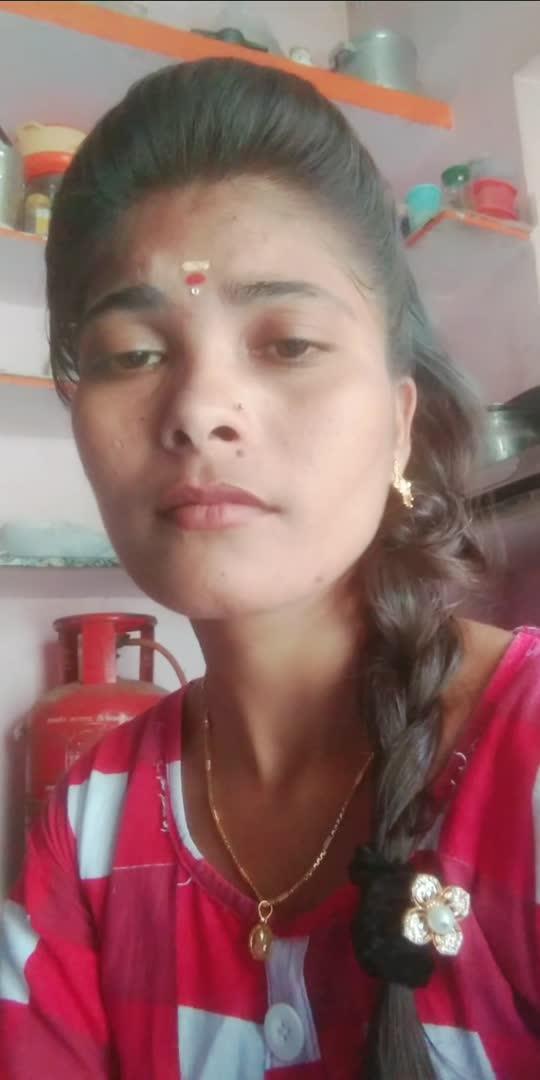 ##tiktok-roposo ##tiktokindia ##tiktokromanticvideos