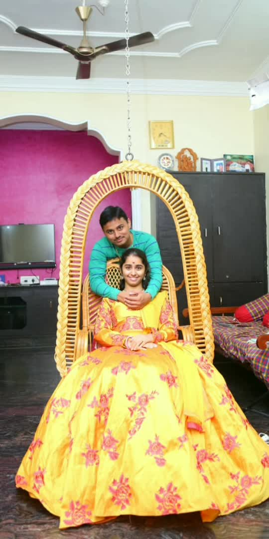 # Happy marriage anniversary