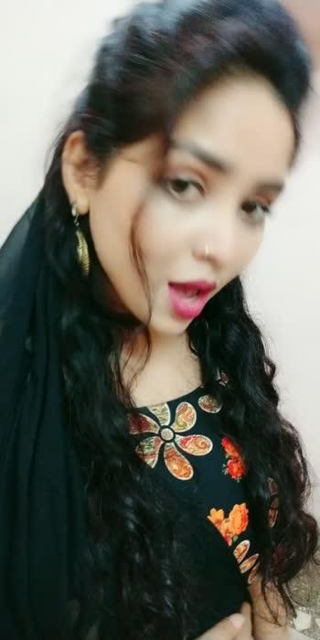 lakhon aashiq
