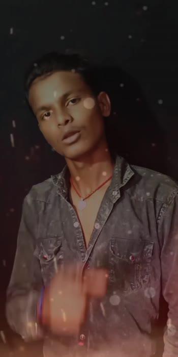 logo se bhi hat ke rho . . . . . #statusvideo #stories #sonnavideos  #sad-romantic #viralvideo #trendingvideo #sadsongstatus #roposostar #sayari-roposo  #pritamboy09x #reelvideo #reelsinstagram  #trendin+trending #reels #pawanpritam09x #sayari  #lovequotes #arsifakhan138 #riyaj14 #faisu #deepakjoshi #reelkarofeelkaro #monishraja #broken #breakupquotes #happybirthday #funnyvideos #viral #sad #quotes #star#mothersday  #viratkohli #dhonistatus #sadstatus #lovequotes #funnyreels #newmusic #rohittt_09_ #nita_rohittt # #l #gym #modhoomati#jowdesiareyou#dreamentry #selflove #thebigbull #juggadfitness #merimuggi #toposovidei#roposonew #roposoviral #mylife #ipl #new #2021 #attitude #life#mystyle #dance #chingari #chingarivideo #zilli #zillivideo #mojvideo #tiki #mxtakatak #roposoattitude #roposomasti #roposomastimugic #roposodance #roposodancer #roposoindian #roposodaily #roposojokes #roposoacting #roposogoodnight #roposofilmiatanchannel #workoutwithmissindia #9yrsofplayers #hdarrahman #recreatedp #roposoofgicalvideo #roposokannada #roposohollywoodsong #roposostar #ropisopunjabi #mymakeuppubg #ropening2021 #tounguetwisterchallenge #newyyearnewme #momsays #lovesong #verysadsong #poutready #poselikeamissindia #roposo-beats #roposo #virtualvacation #basanti #roposophone #missindia2021 #roposlow #batthatsok #2021ipl #love2021 #roposofilmy #bollywoodsond #rellsnew #funnyreels #mastireel #songreels #meradost #goodday #ppc2021 #dreamgirl #lovetest #todayreel #oldrerl #happyreel #reeldealy #mojmasti #dosti #attitudereel #trendreel #blooming #lifeonline #glamgirl #brokenheart #movie #less #reelless less