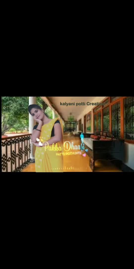##tiktok-roposo ##tiktokindia ##tiktokvideo ##roposostar