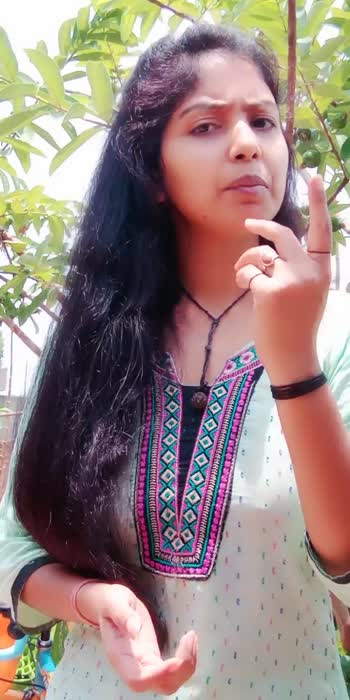 #rooposoocamer #rooposoindia #rooposoindia #rooposobeats
