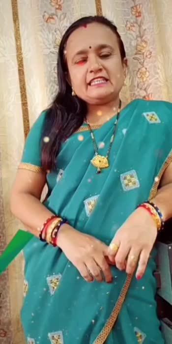 #kadvasach #anubhav #truelines #roposostar