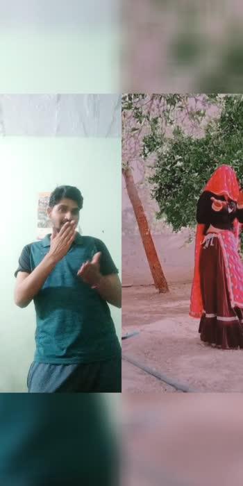 #rajasthani #meena #rj02aale #rasiya