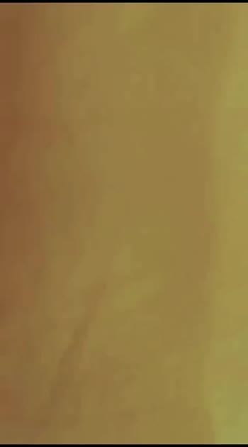 @shweta_singh06#jugaadfitness #toontalks # #pushupchallrnge #jugaadfitness #bollyfashion #poseclick #natatutorial #parathachallenge #adtunes  #goodmorning #lekin  #myowncover #swagwalinaari #warapitlikegangu #bothroomsinging #lifein2015 #jaymataji #2021ipl  #gujju #love2021 #2021 #roposofilmy #roposoday #happyholi #happygirls #happyji #mylife #mytalent #punjabikudi #merijan #merayar #meradost #mylove #143  # #goodday #hbdanupamkher #hbdjanhvikapoor #mylook #lekin #chup  #comichour #examwarriors #ppc2021 # #blooming  # #myowncover #lifeonline  #glamgirl #lifani2015  #happilyeverafter #lovetest #indvsaus  #yalovehe #shayarilove #adate #myfamilydance #chemicals  #villagegirl #Rajastha#Y #Your love #ju #10yrsoffalta #21yrsofheraphe #your2020 #missindia2020 #roposopost #roposoofficialvideo #roposoindian #ropposodaily #roposogoodmorning #roposogoodnight #roposomasti #roposomusicmasti #roposoacting #roposoattitude #roposodancer #roposofilmistanchannel #roposofilmistaan #roposog #roposojokes #roposokannada #roposovideo #roposonews #roposomusic #roposocamera #roposorisingstar #super #supergifts #roposoindiaofficial #supergirl #roposobeatschannel #roposowow #roposoraisingstar #roposozindagi #roposonewschannell #roposostarchannel #roposolovers #roposolovesong #roposopost #positivethinking #thinkinggood #haveagoodday #forever #mylife