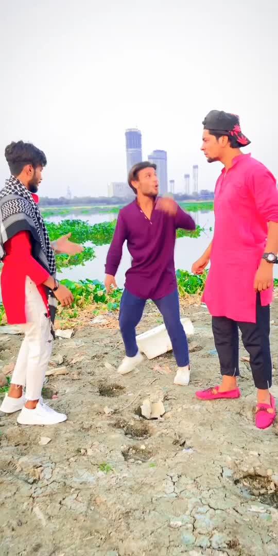 Rajpal Yadav#comedyvideo #viral #foryou #roposo