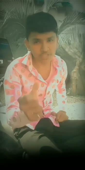 #viralvideos #viralpost #viralvideo #viralindonesia #video #videos #trendy #reelsvideo #reelsindia #vishalsheth007