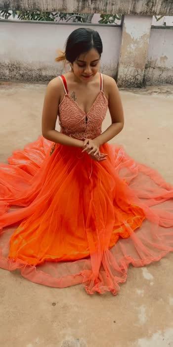 Bhalobesekonobhulkoriniami❤️ #bengalisong #love #happiness #wewillgetthroughthis #stayhomestaysafe