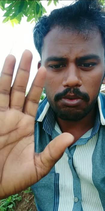 #dhanushfans
