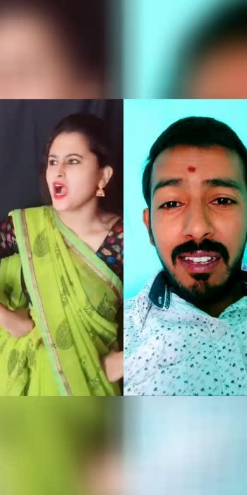 #filmistaanchannel #malashri #comedyclips