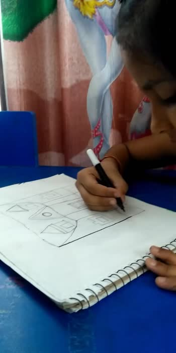 #drawing #activityclasses