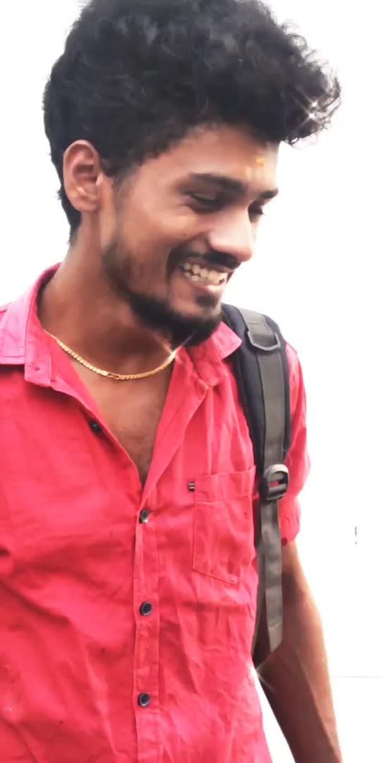 #reels #instagram #love #reelsinstagram #tiktok #instagood #trending #follow #like #explore #explorepage #viral #instadaily #reel #followforfollowback #likeforlikes #memes #india #photography #fashion #music #reelitfeelit #foryou #reelsindia #bollywood #likes #photooftheday #video #k #bhfyp
