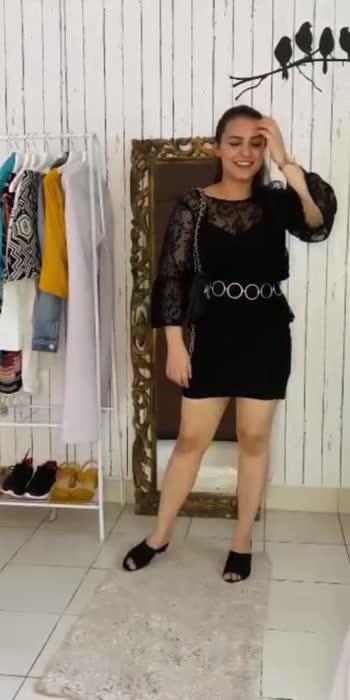 #stylingvideo #fashion #fashionblogger