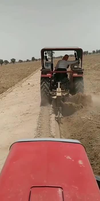 Rajasthani toli #rajasthani  #roposostar