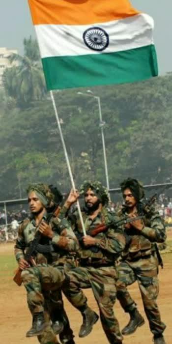 #indianarmy #indianarmy #roposostar #