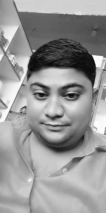 #hifriends-follow-meee #roposostar #feelings #myhart#27/07/21#plizsupportme
