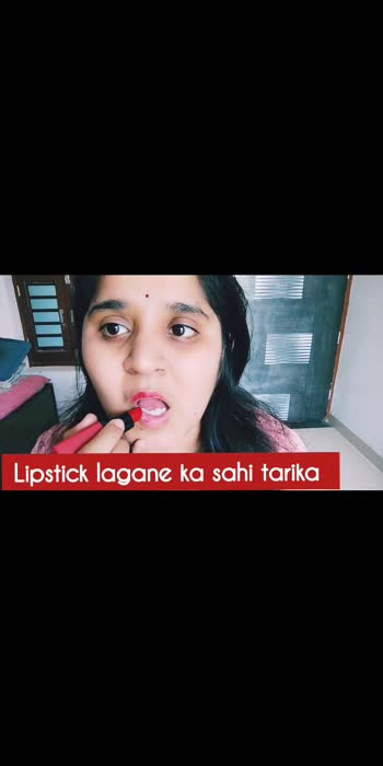 #lipstick #lipsticks #lipsticklover