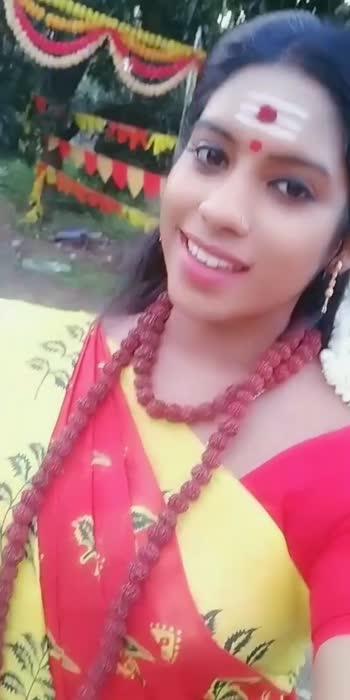 #roposostar #roposostar #tamiponnu #tamilwhatsappstatus #jeevi