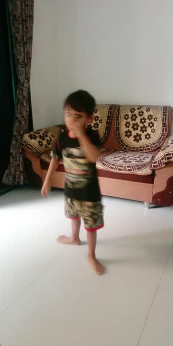 #kathiyawadi moj#