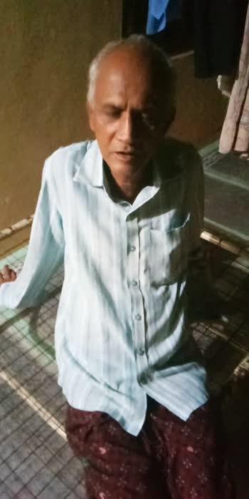#bhaktisong #bhakti-tv #sriramanavami