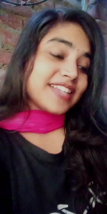#echo #poetsonam  #sonamsharma28 #foryou #expressionqueen #actv #act #fpy #20pictures2videos #shayarilove #shayarilover #shayariaurquotes #shayari #shayariwriting #shayaristatus  #foryoupage #bollywood #myvalentineforever #expressyourlove #expressiongirldevus #valentinesdayweekend #valentinesday #valentineday  #love-status-roposo-beats #loveshayariquotes #lovestatus  #heart-touching #brokenhearts #brokenheart #myvoice #myownvoice #sadstatus  #ektarfa #ektarfa_pyaar_ #ektarfapyaar  #oldsong #roposo-beats #sayitwitheyes #missindia2020 #basanti #virtualvacation #your2020 #filmistaanchannel #mirzapur  #beatschannel #roposobeauty #roposoindia #roposostarchannel #indiawins #indiawin #myvalentine #lovetest  #roposostar #roposo #poetsonam #sonamsharma28 #myvoice #writer #love #loveattitude #attitudestatus #attitudegirl #attitudestatusforwhatsapp #bewafa #smiledekedekho #smile #smilequeen #smileface #smilekillergirl  #bewafashayari #heartbroken #sadstatus #sad_whatsapp_status #sad_status #heart-touching #hearttouchingstatus  #attitudestatusinhindi #loveatthefirstsight #heartbroken #heart_touching_status #sadstatus #sad_whatsapp_status #hawa #yelovehai #lovetest  #lovefeelings #loveness #loveforever #feeling-loved #feel-the-love #shayariaurquotes #shayarilovers #shayari #sadstatus #starchannel #statusvideo #staroftheweek  #valentinesdayweekend  #feelingsexpressed #feeling-very-sad #feelgoodlookgoodchannel #feelmylove #feelthewords  #feeling-very-sad  #love-status-roposo-beats  #lifethoughts #thoughts #quotes #foryou #india #roposo #shayari #indianapp #poetry #myownvoice #writersofinstagram #viral #status #lovestatus #lovers_feelings #whatsappstatus #whatsapp_status_video  #statusvideo #quotestoremember #filmistaanchannel #beatschannel #shayariaurquotes #shayariwriting #shayaristatus #roposo-beats #roposoindia #roposobeauty expressionqueen #act #smile #cuteness-overloaded #cute #foryou #fpy #cute #viral #india #roposo-beats #roposobeauty #roposolove #expressions #bollywood #li