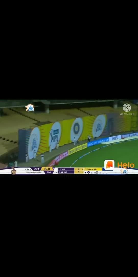 #IPL#IPL TikTok