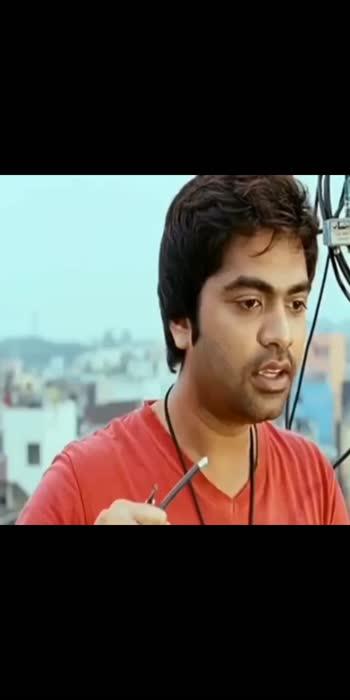 #silambarasan #tamilwhatsappstatus