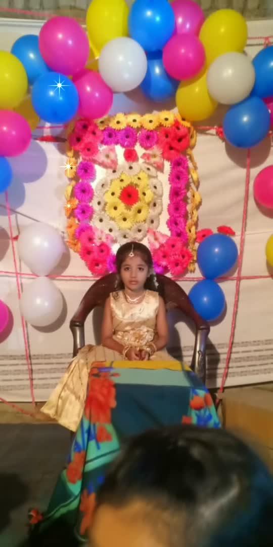 #happy birth day