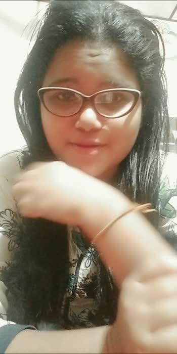 #youaremypolicebaby##talentathome#mastiathome#sad #sadstatus #sad-romantic #sadquotes #sad_whatsapp_status #calm ##angrezibeat#angrezibeats #attitude ##kannuhodiyaka##neehaanga##hoovinamale#neenendarenannolage##love #love-status-roposo-beats #lovestatus #whatsappstatus #whatsapp-status #whatsapp #sadstatus #sadquotes #sangathininna##hbdmeghanaraj##hbdmeghanaraj##fun #funny #funnyvideo #funnypost #funny_status #duet #roposostar #roposo #roposolove #prathima #kannada #kannadadubsmash_official #kannadathi #kannadadubsmash #love #love-status-roposo-beats #lovestatus #lovesong #followme #follow #foryoupage #foryou #follow4follow #followmeonroposo #followforfollow #viral #viralvideo #viral-video #viralvideos #viral_video #rising #risingstar #risingstaronroposo #risingstarschannel #risingstars #dreambaaz #dream #risingstarschannel #risingstars #dramebaaz #dramebaaz-girl #dramebaaz #dramebazz# #