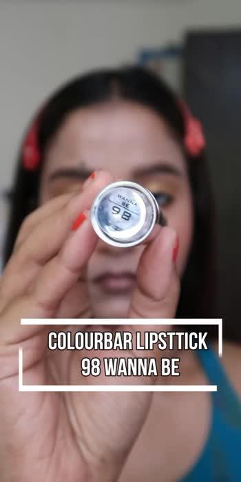 Favourite Lip Combo ❤️ #lipcolor #lipstick