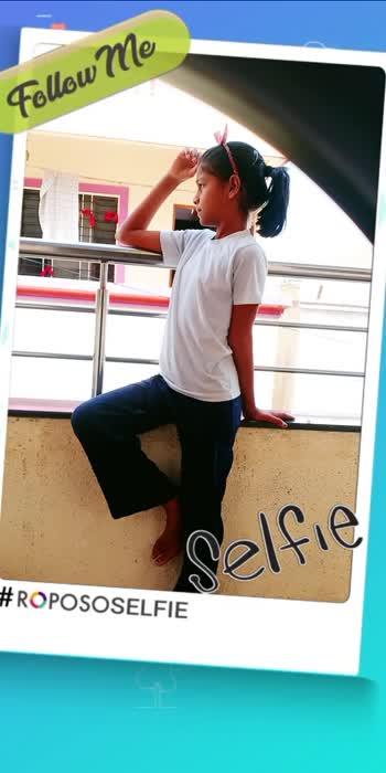 #self-love