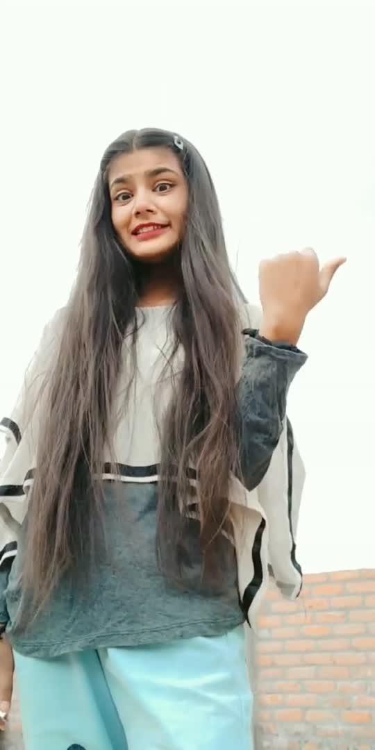 @prinyanka1234 #betibachaobetipadao #roposo #roposo-beats #roposo-beats #rooposolove #roposolove #roposolook #roposoindia #roposolovesong #roposolovers #roposostyle #roposodaily #roposoindia#mastiathome#talentathome#fitathome #fashionathome#slowmo  #basantisayitwitheyes#your2020#missindia2020#virtualvacation#basanti#edutokmotivation #edutok #storysunao #vivekkibaatein #vivekkeshari #myvoice #motivation #roposostar #risingstar#slowmo #20pictures2videos #kuchThanda #Paniwaladance #hayegarmi #dressuplike #desibeat #eidmubarak #godmode #madeonroposo #zoomwithradhe #angrezibeat #nazreingadeeinhain #homegymhacks #wokeuplikethis #butthatsok #